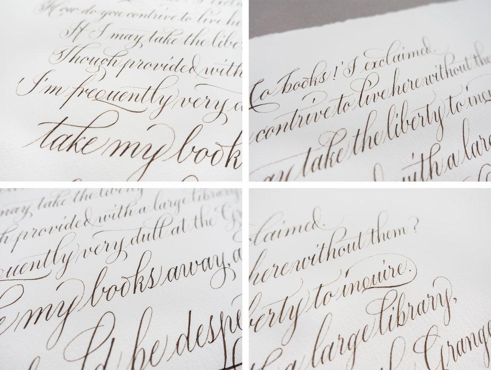 Emily-Bronte--Joan-Quirós-Calligraphy-details.jpg