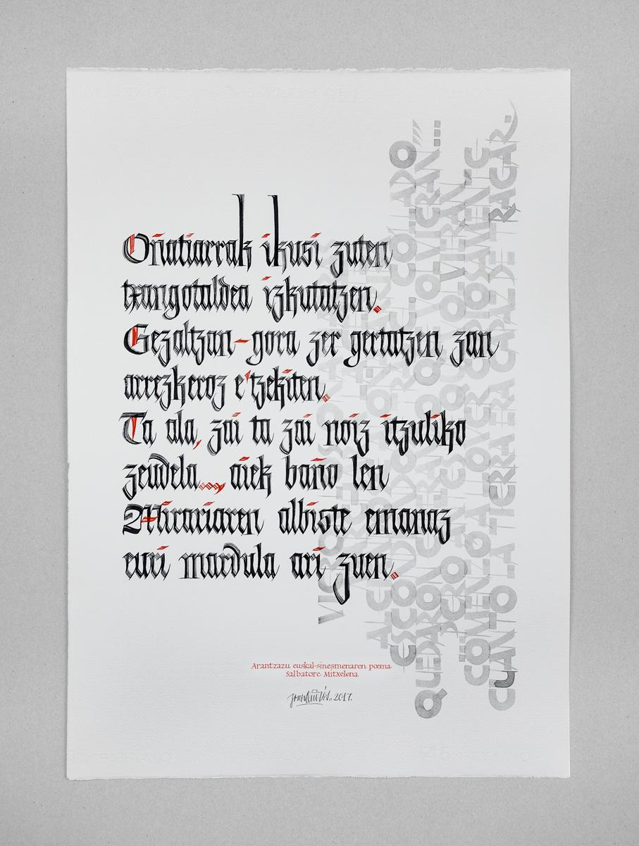 Arantzazu-Exhibition-Joan-Quiros-Calligraphy.jpg