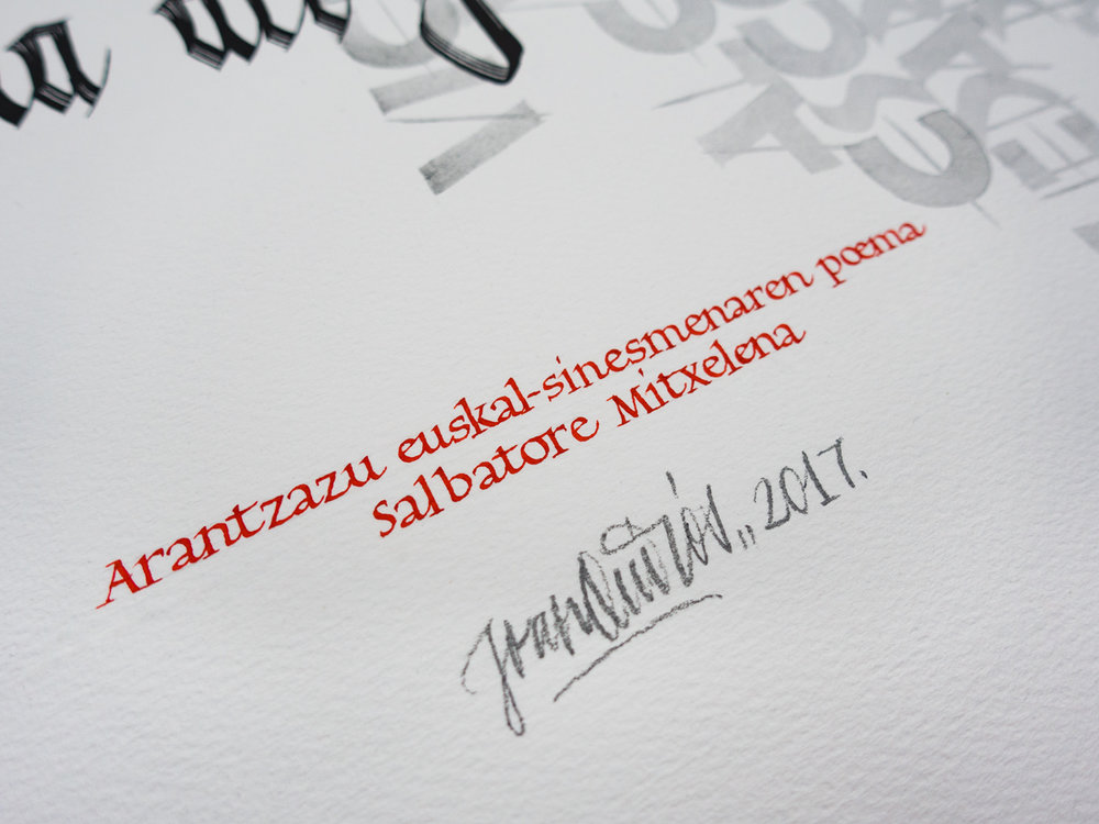 Arantzazu-Exhibition-Joan-Quiros-Calligraphy-Detail-1.jpg