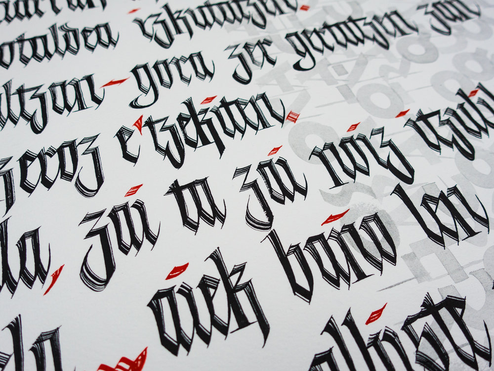 Arantzazu-Exhibition-Joan-Quiros-Calligraphy-Detail-3.jpg