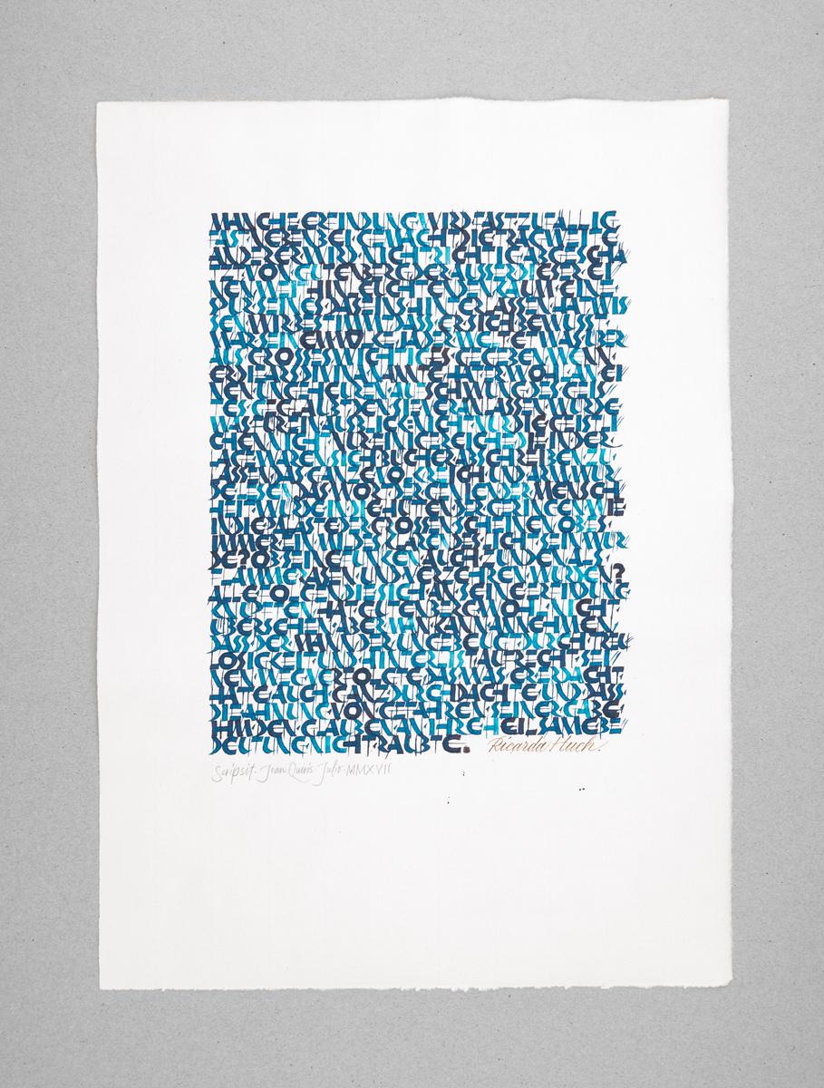 Ricarda-Huch---Joan-Quiros-Calligraphy.jpg