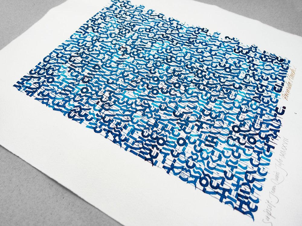 Ricarda-Huch-detail-2---Joan-Quiros-Caligraphy.jpg