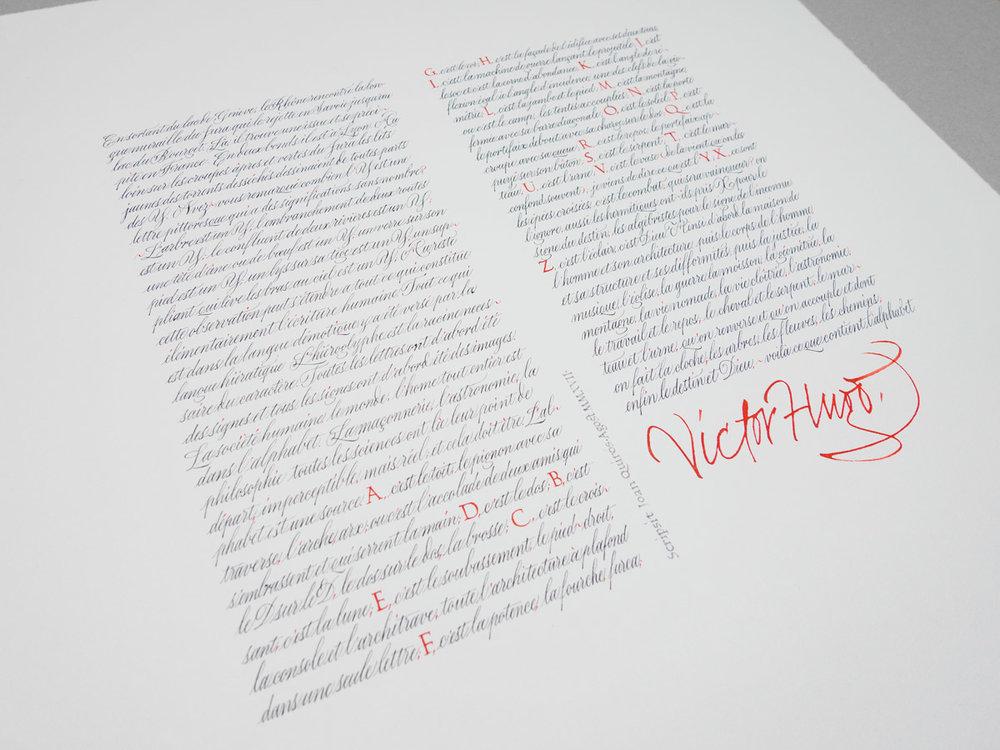 Victor-Hugo-2---Joan-Quiros-Calligraphy.jpg