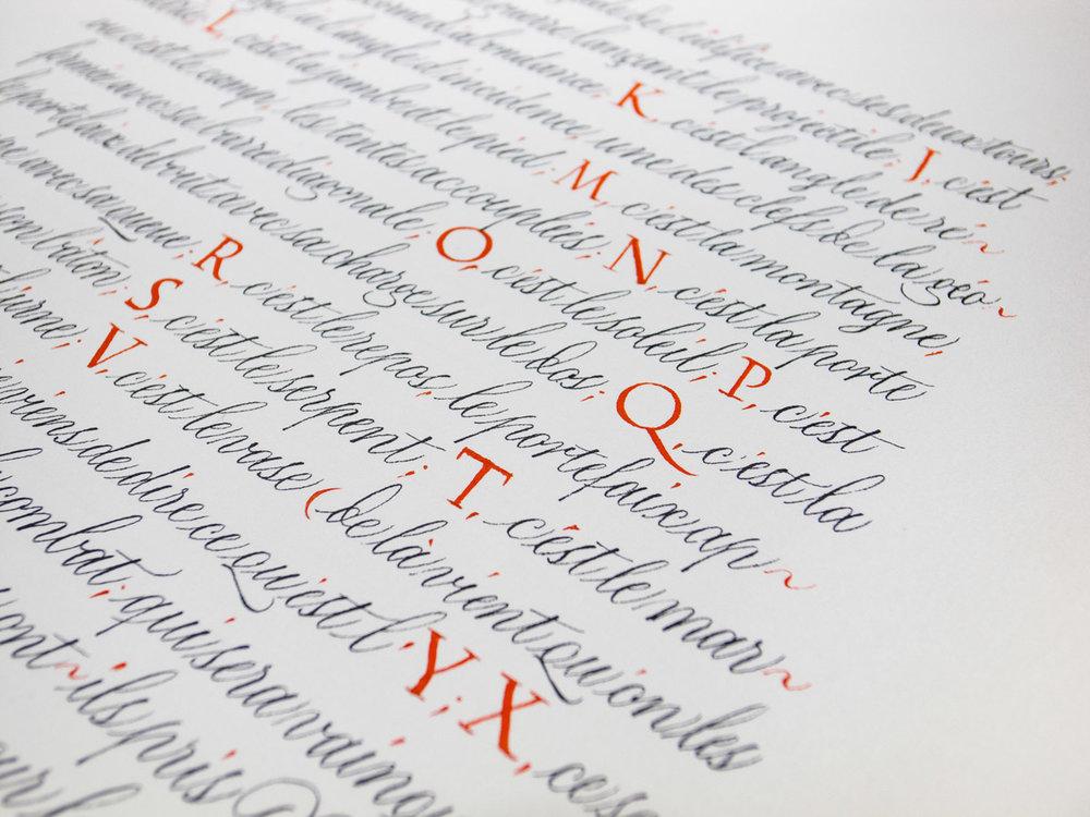 Victor-Hugo-5---Joan-Quiros-calligraphy.jpg