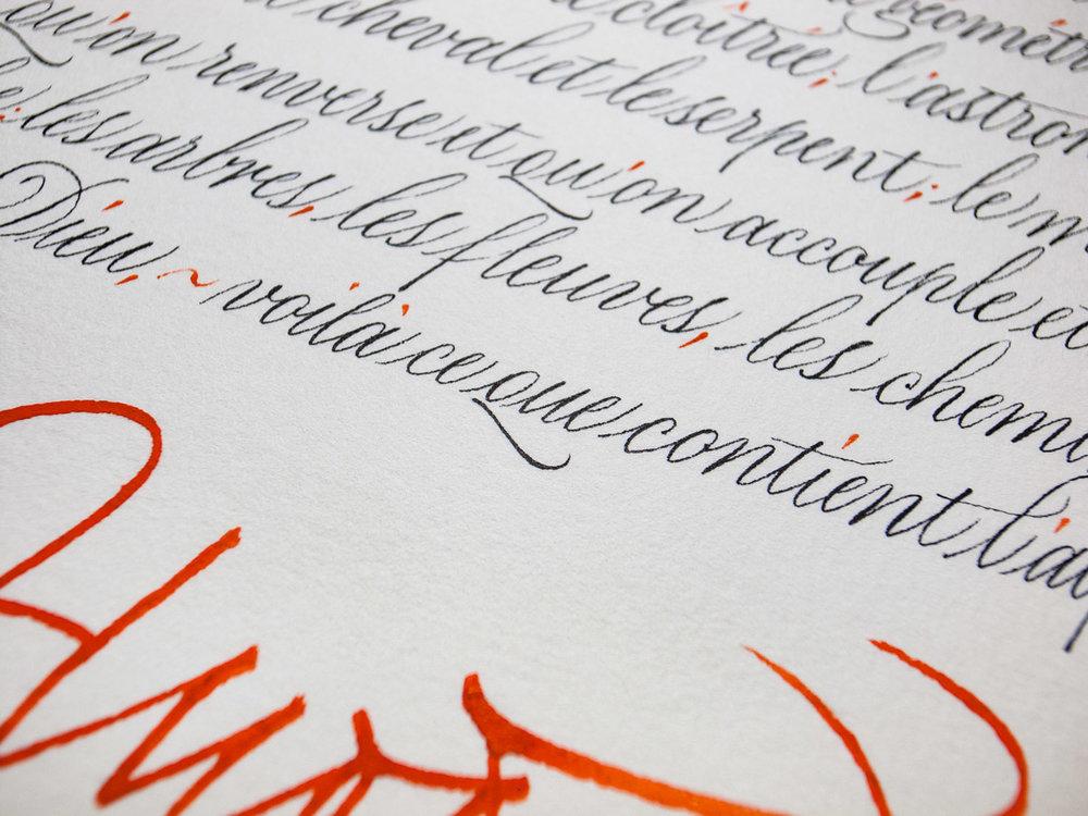 Victor-Hugo-6---Joan-Quiros-Calligraphy.jpg