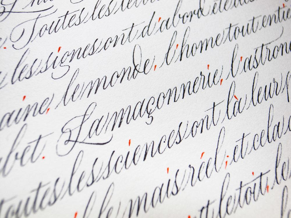 Victor-Hugo-8---Joan-Quiros-Calligraphy.jpg