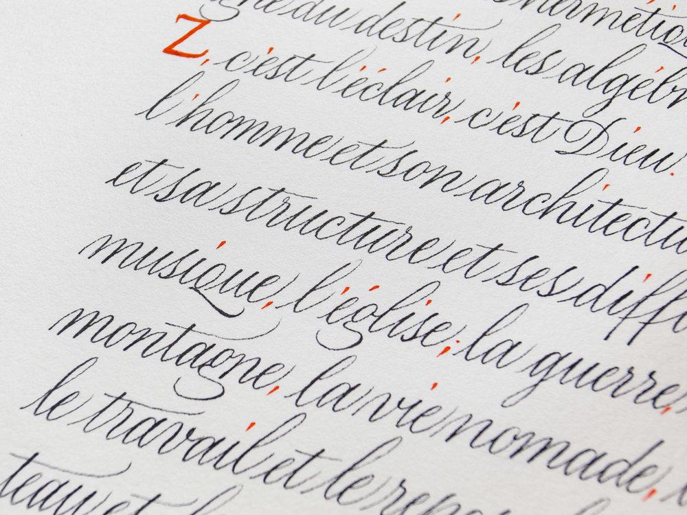 Victor-Hugo-9---Joan-Quiros-Calligraphy.jpg