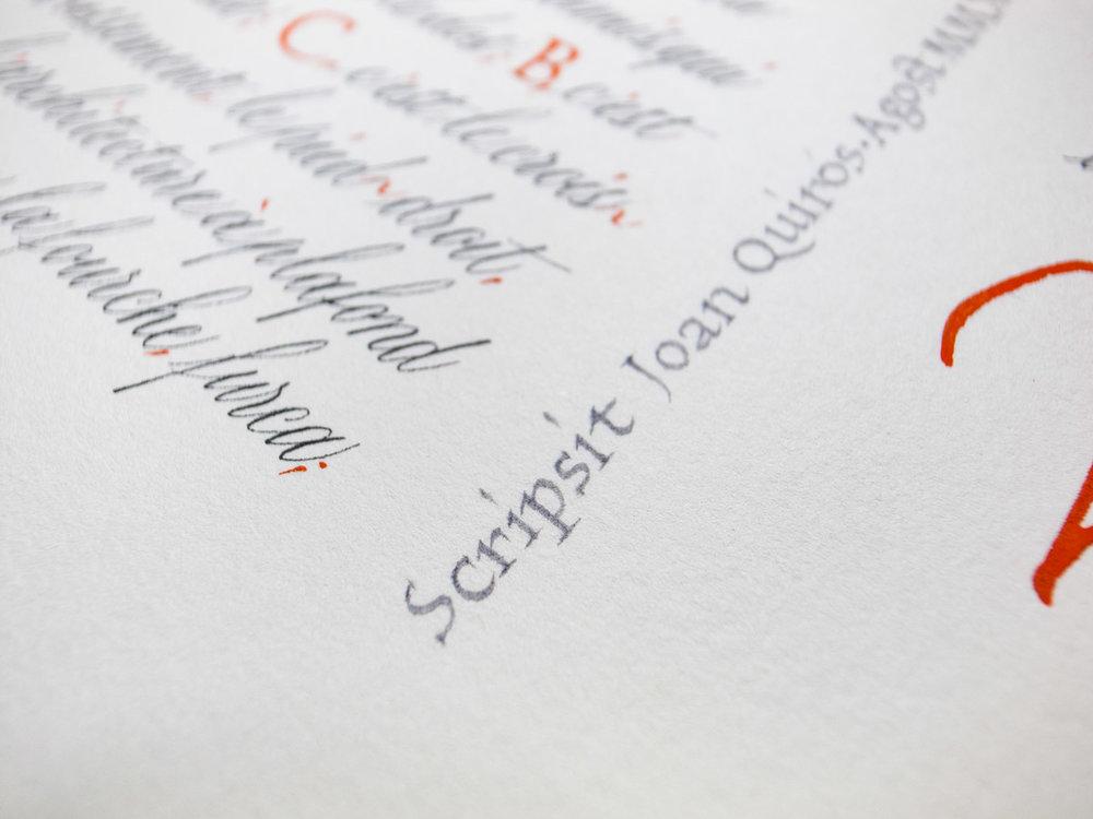 Victor-Hugo-10---Joan-Quirós-Calligraphy.jpg