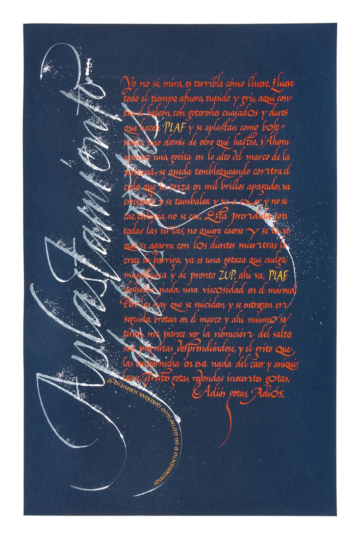 Aplastamiento-de-las-gotas-Cortazar---Joan-Quiros-Calligraphy.jpg