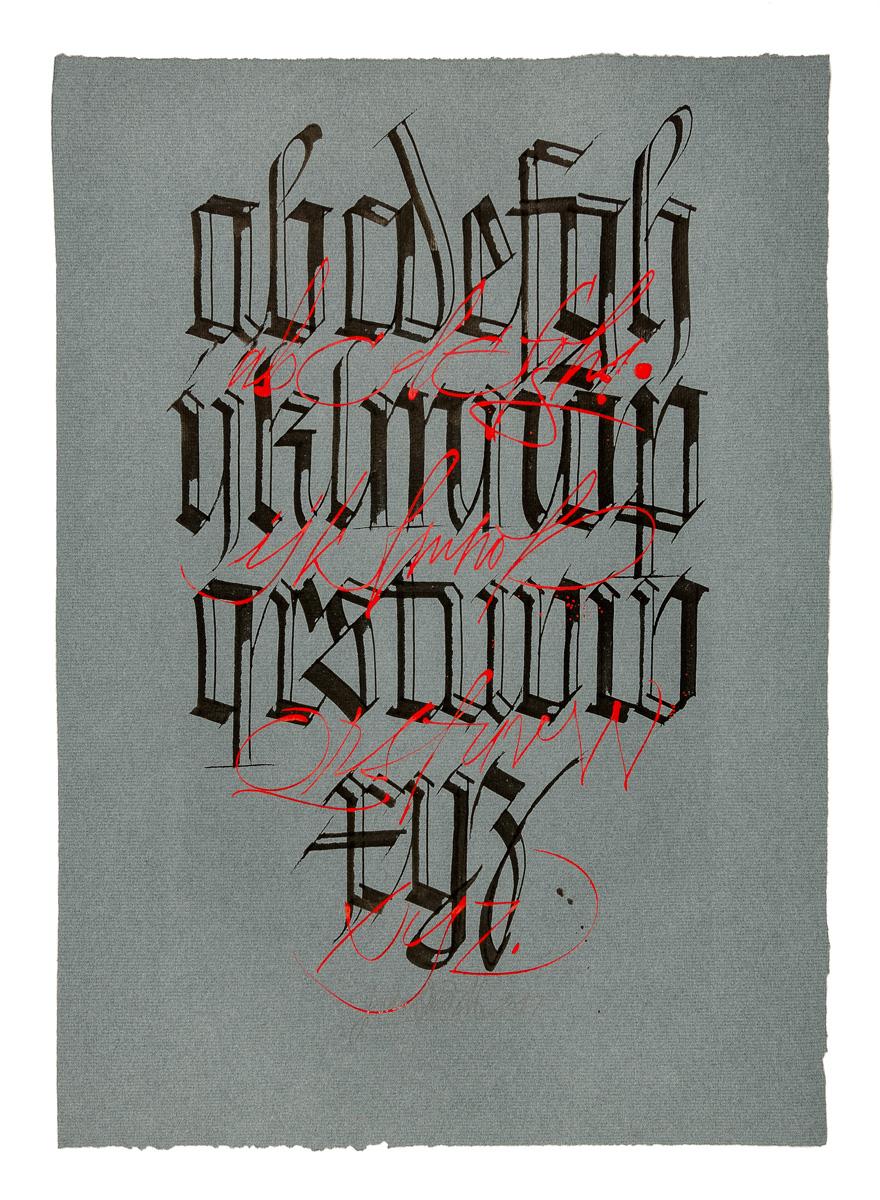Calligraphy-alphabet-Joan-Quiros.jpg