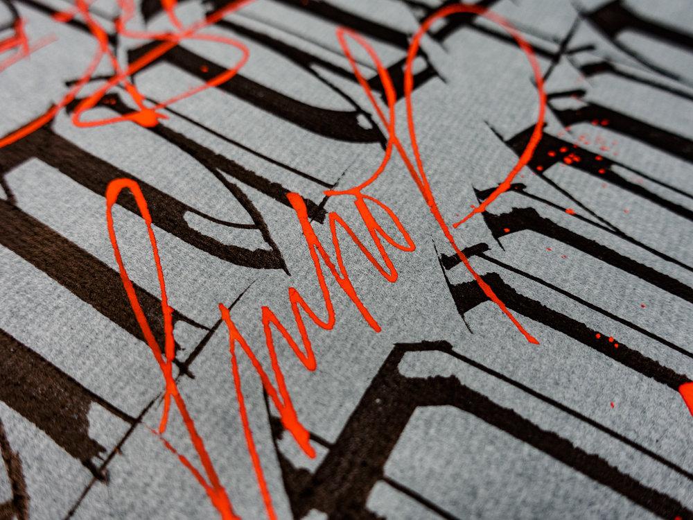Calligraphy-alphabet-Joan-Quiros-Detail-1.jpg