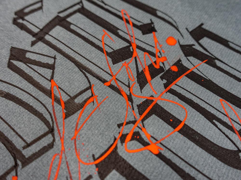 Calligraphy-alphabet-Joan-Quiros-Detail-2.jpg
