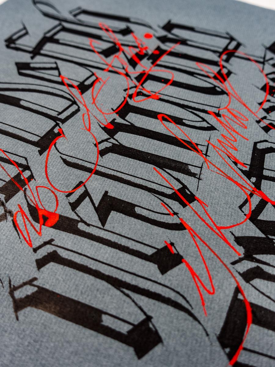 Calligraphy-alphabet-Joan-Quiros-Detail-3.jpg