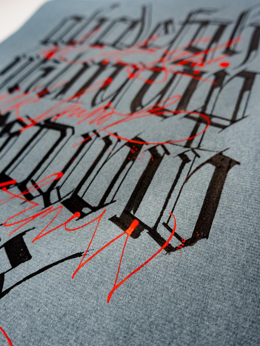 Calligraphy-alphabet-Joan-Quiros-Detail-6.jpg
