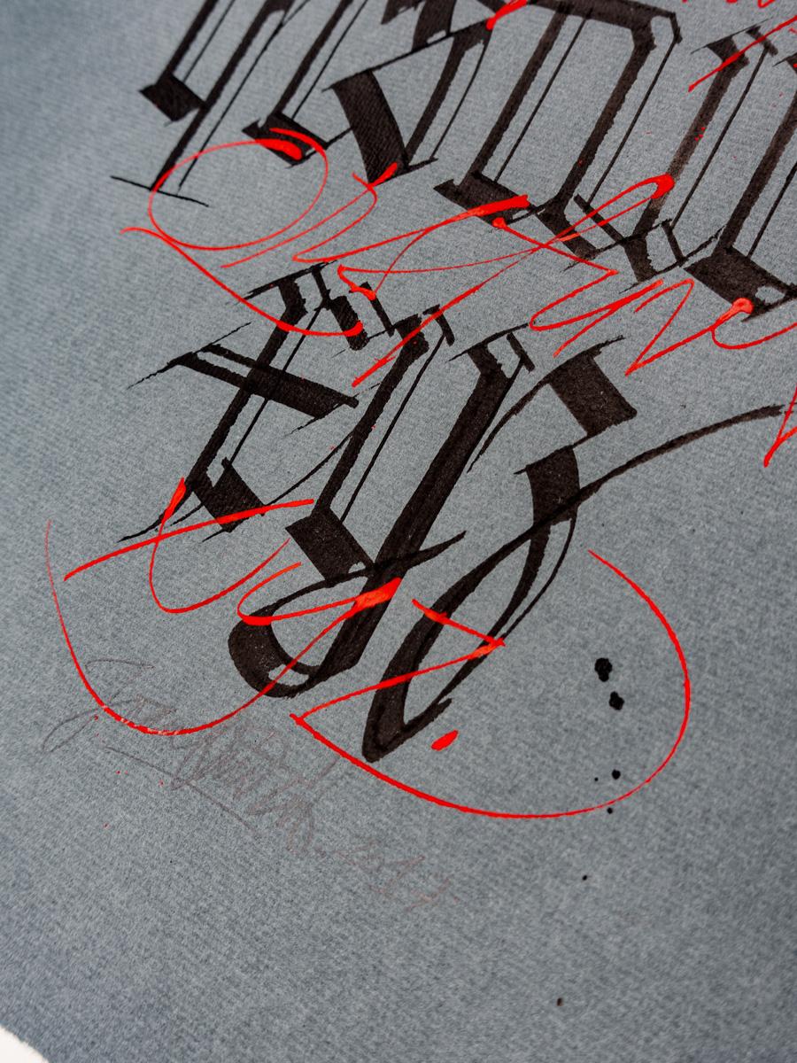 Calligraphy-alphabet-Joan-Quiros-Detail-5.jpg