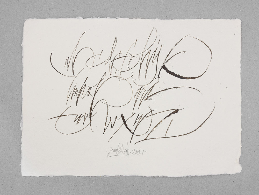 Ruling-Pen-Alphabet-Joan-Quiros-Calligraphy.jpg