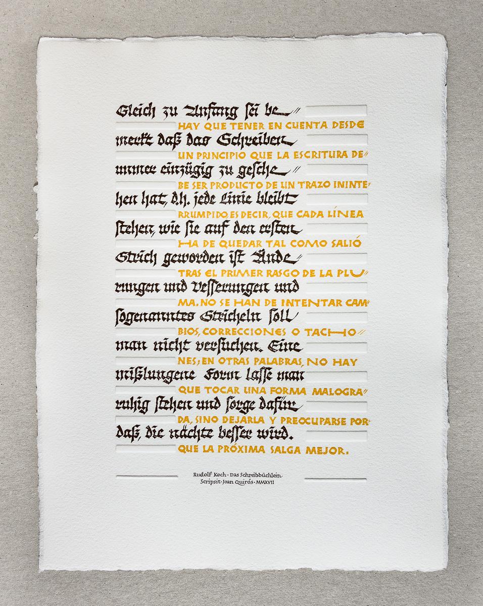 Rudolf-Koch-Das-Schreibbuchlein-Joan-Quiros-calligraphy.jpg