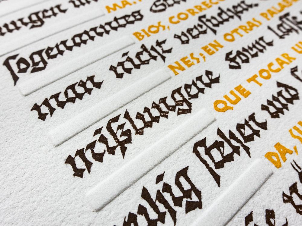 Rudolf-Koch-Das-Schreibbuchlein-Joan-Quiros-Detail-5-calligraphy.jpg