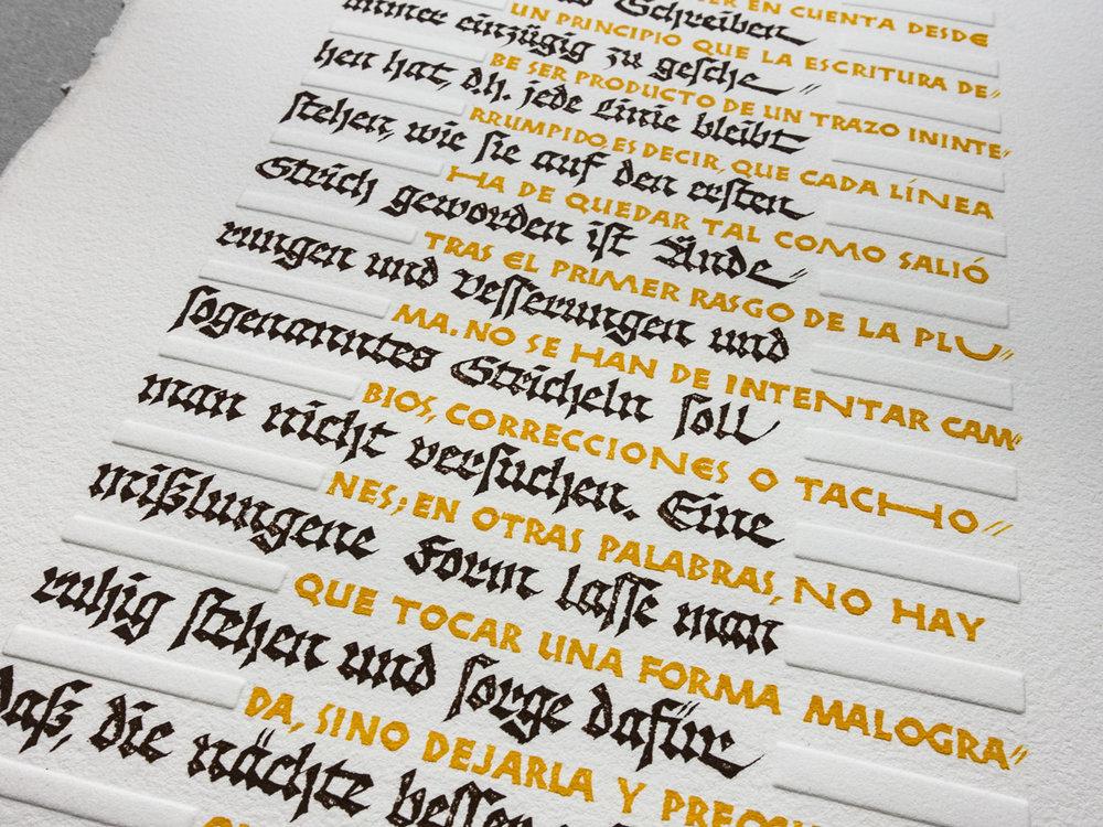 Rudolf-Koch-Das-Schreibbuchlein-Joan-Quiros-Detail-8-calligraphy.jpg
