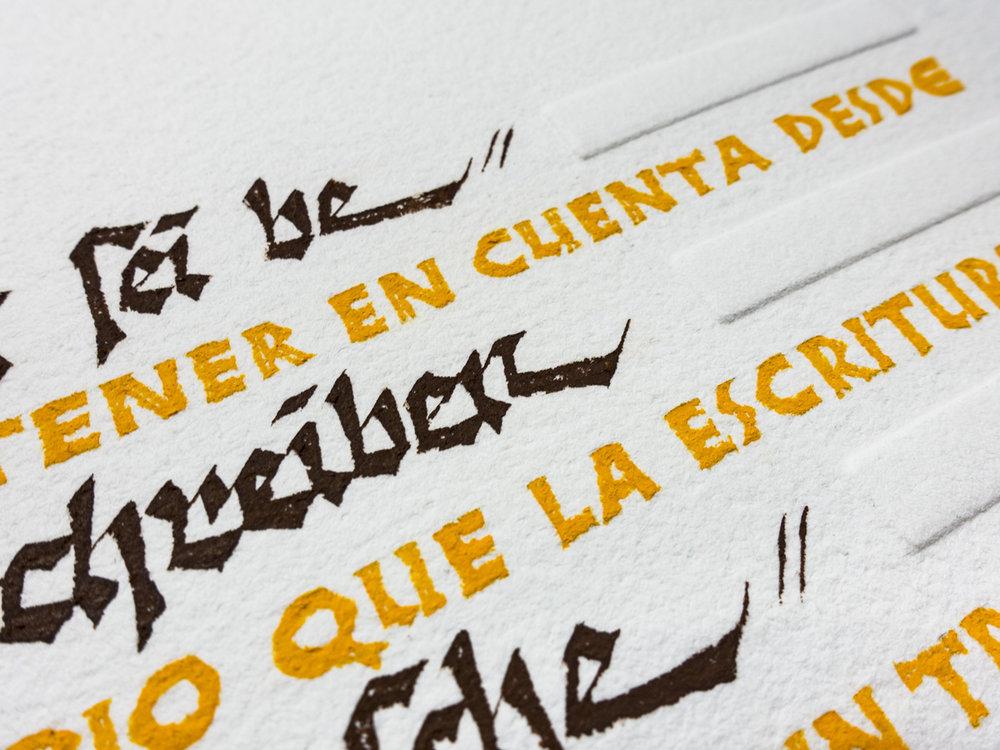 Rudolf-Koch-Das-Schreibbuchlein-Joan-Quiros-Detail-3-calligraphy.jpg