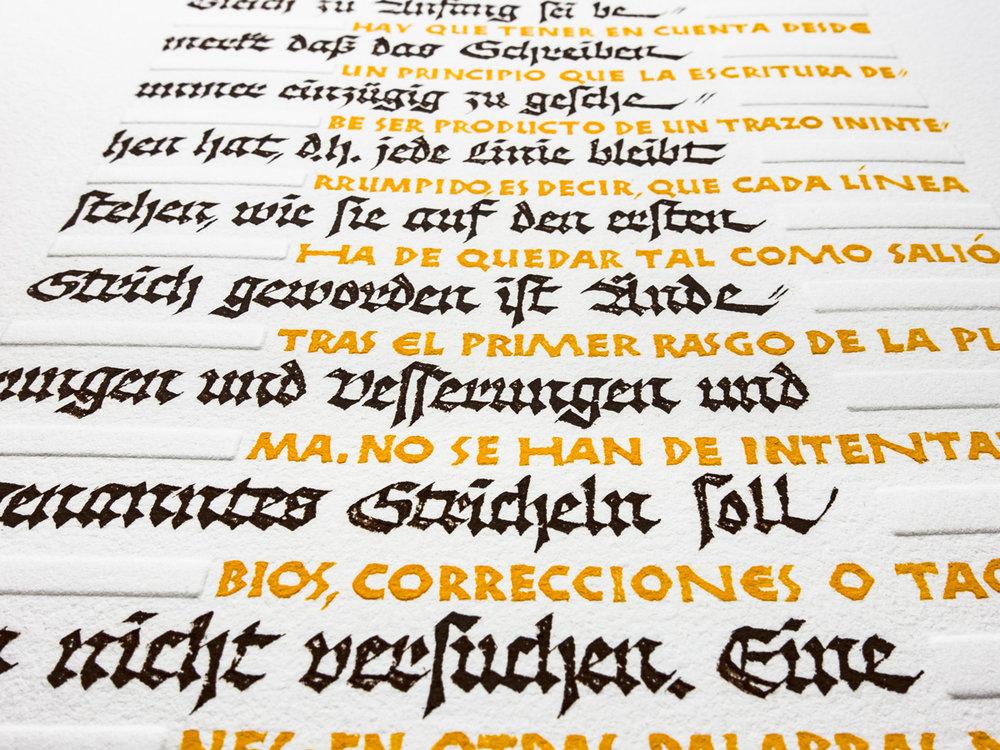 Rudolf-Koch-Das-Schreibbuchlein-Joan-Quiros-Detail-4-calligraphy.jpg