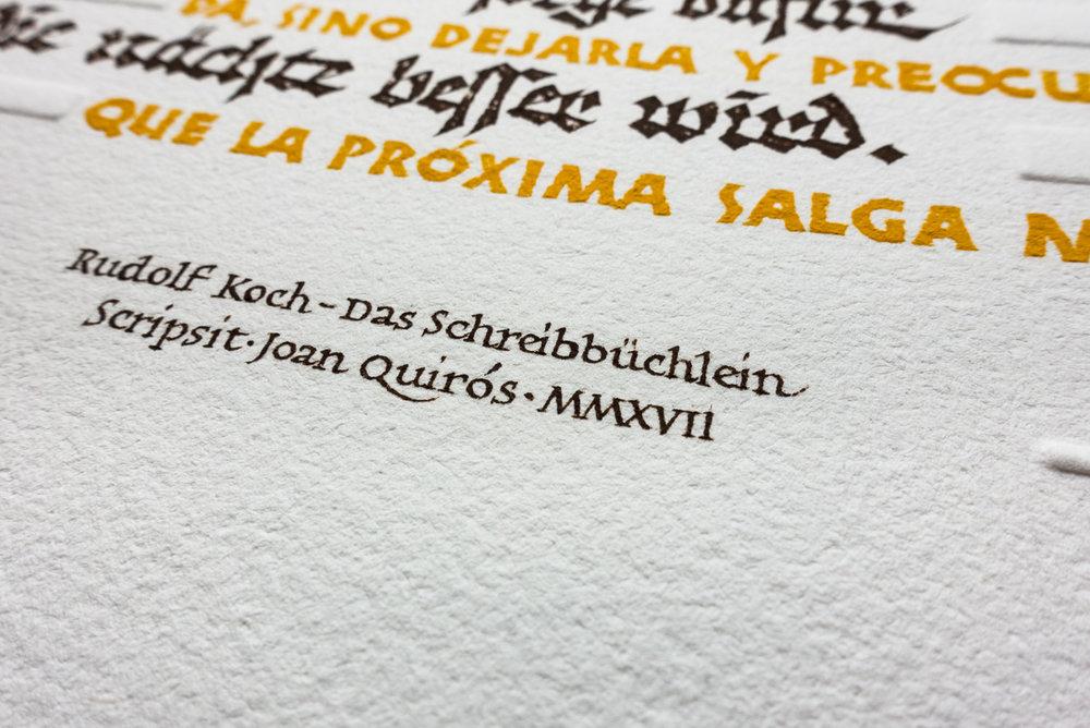 Rudolf-Koch-Das-Schreibbuchlein-Joan-Quiros-Detail-7-calligraphy.jpg
