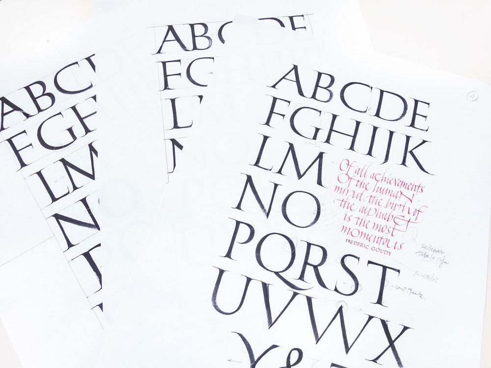 Roman-Capitals-Sketches-Joan-Quiros.jpg