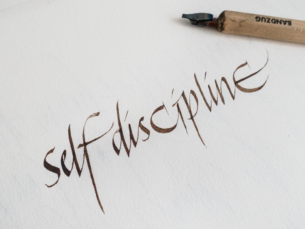 Self-Discipline---Joan-Quiros.png