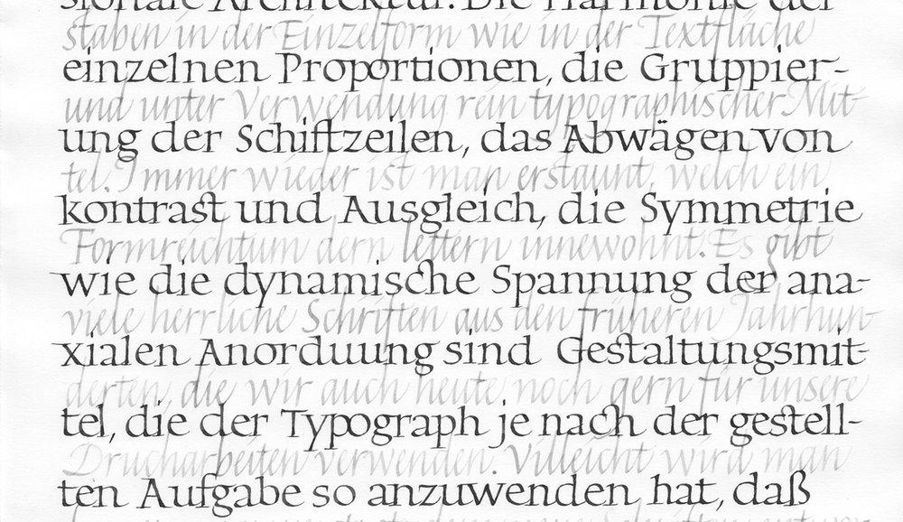 Roman-Italic-Calligraphy-Joan-Quiros-Detail.jpg