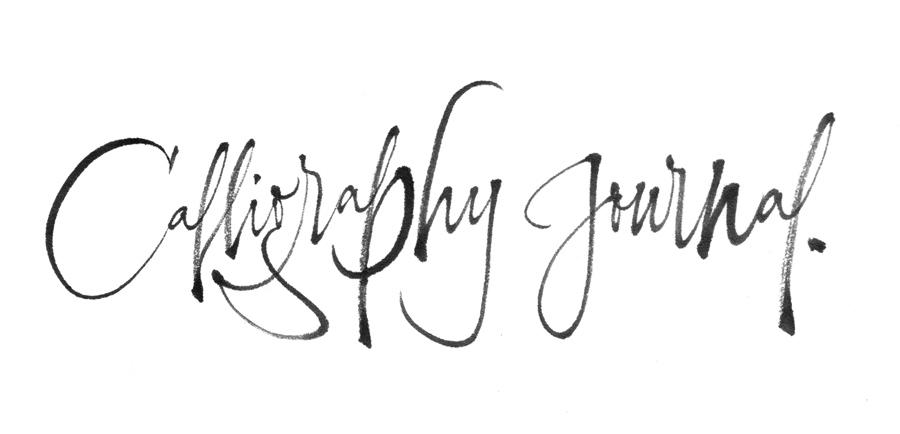 Calligraphy-Journal-Header.jpg