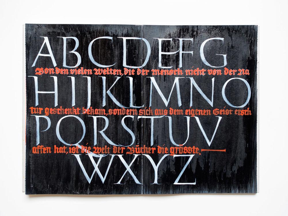 Roman-Alphabet-Sketchbook-Joan-Quiros.jpg