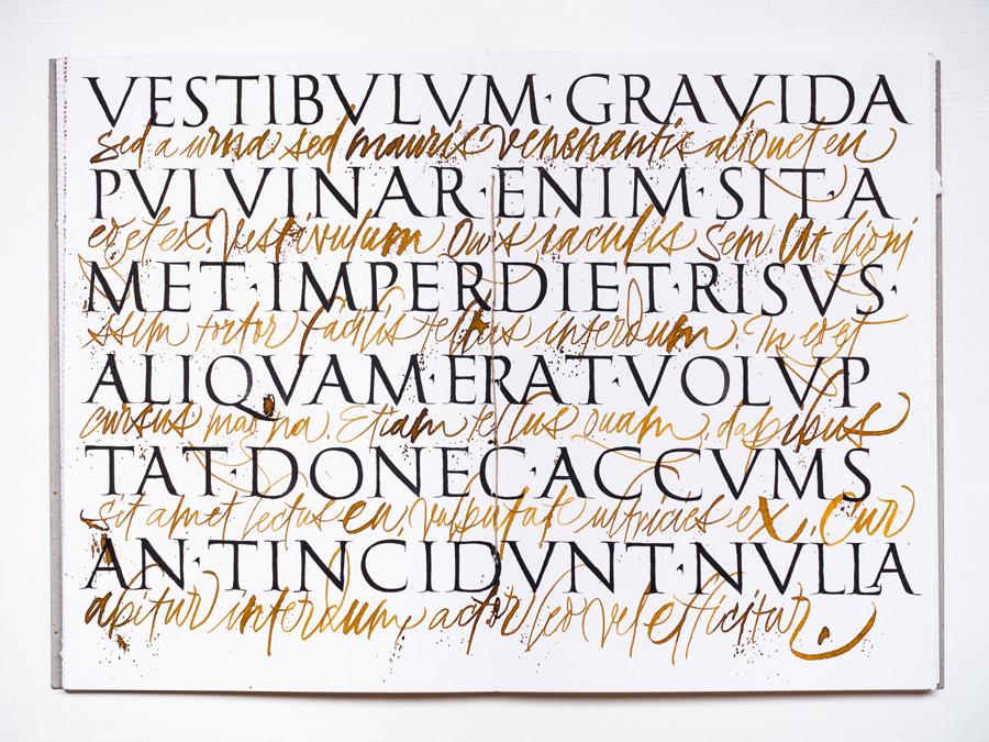 Roman-Capitals-Colapen-Joan-Quiros-Calligraphy.jpg