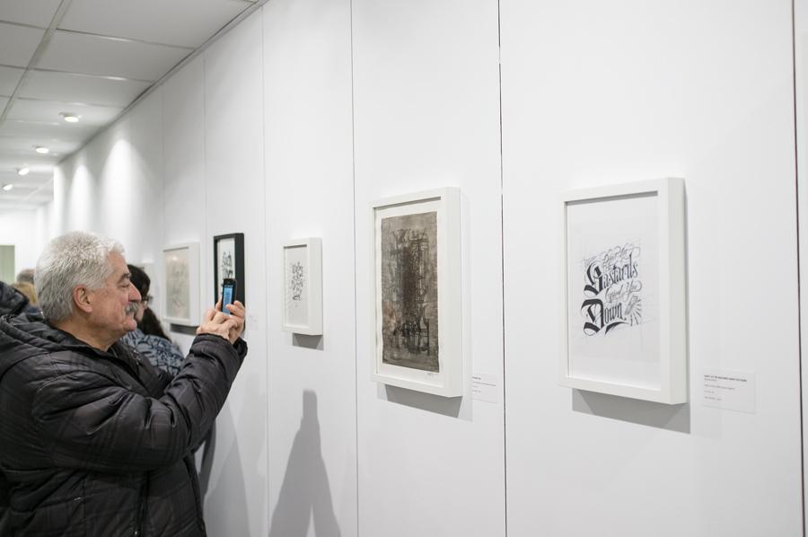 Joan-Quirós---Exhibition---1.jpg