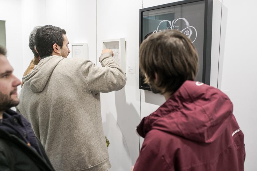 Joan-Quirós---Exhibition---2.jpg