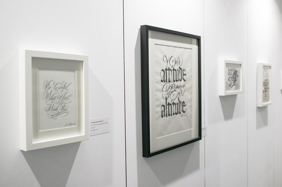 Joan-Quirós---Exhibition---3.jpg