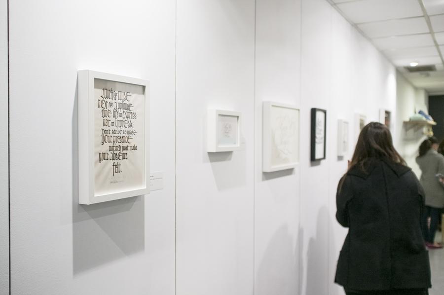 Joan-Quirós---Exhibition---4.jpg