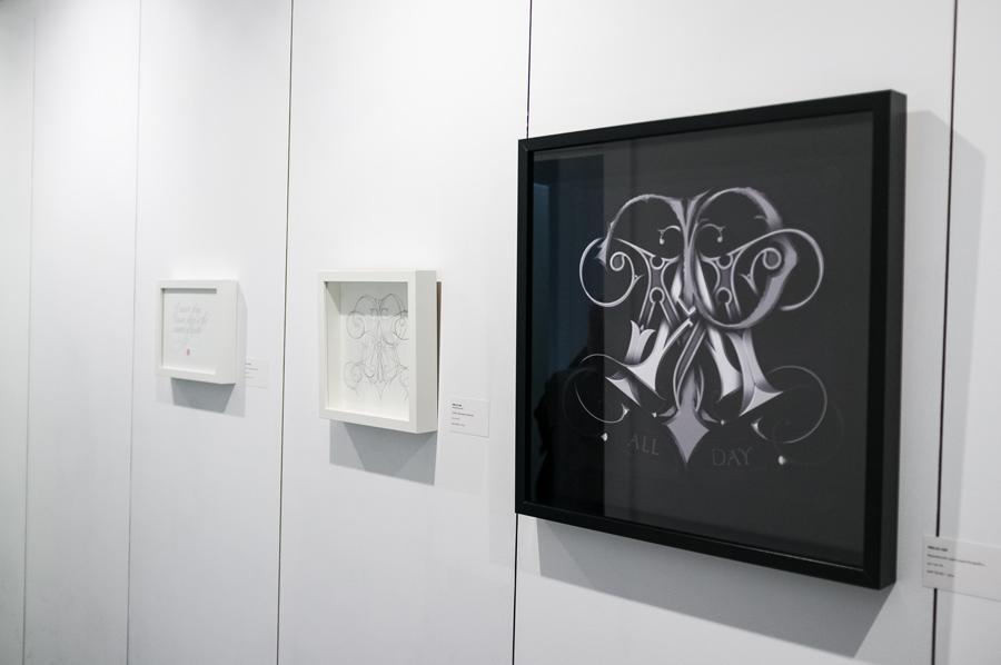 Joan-Quirós---Exhibition---5.jpg