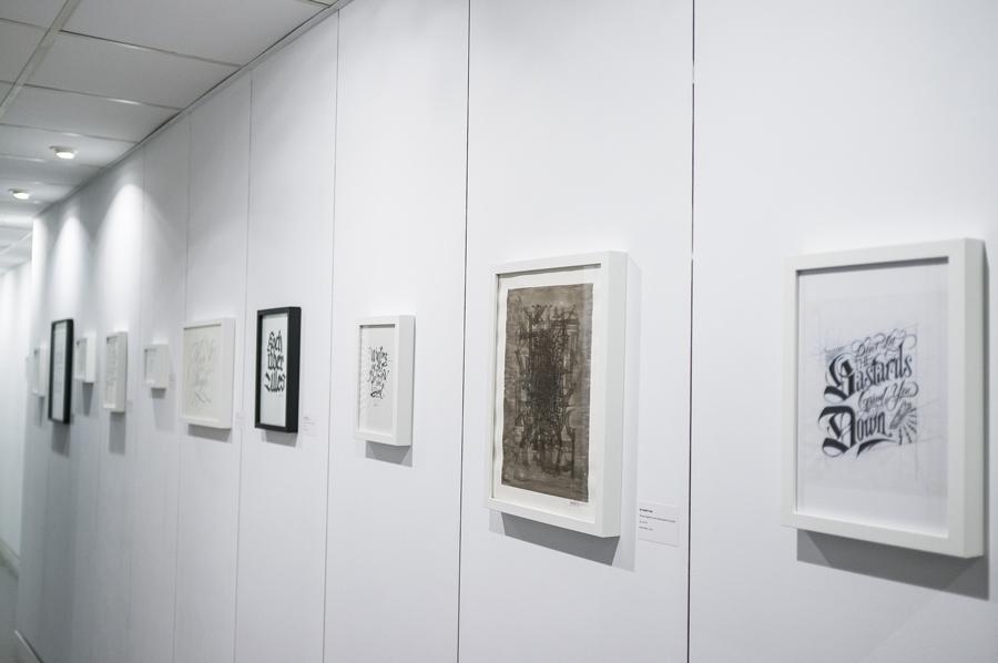 Joan-Quirós---Exhibition---7.jpg