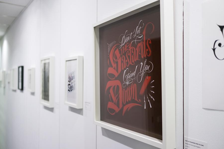 Joan-Quirós---Exhibition---6.jpg