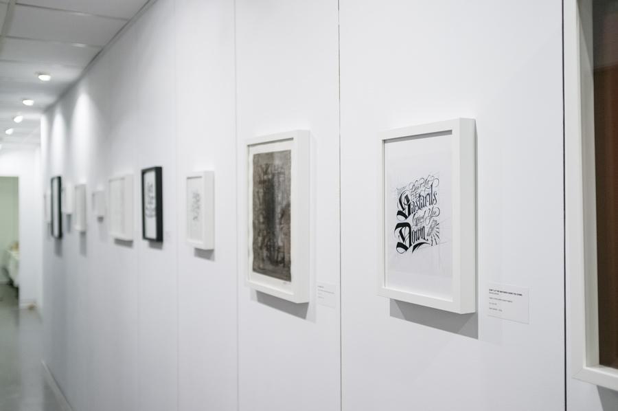 Joan-Quirós---Exhibition---8.jpg
