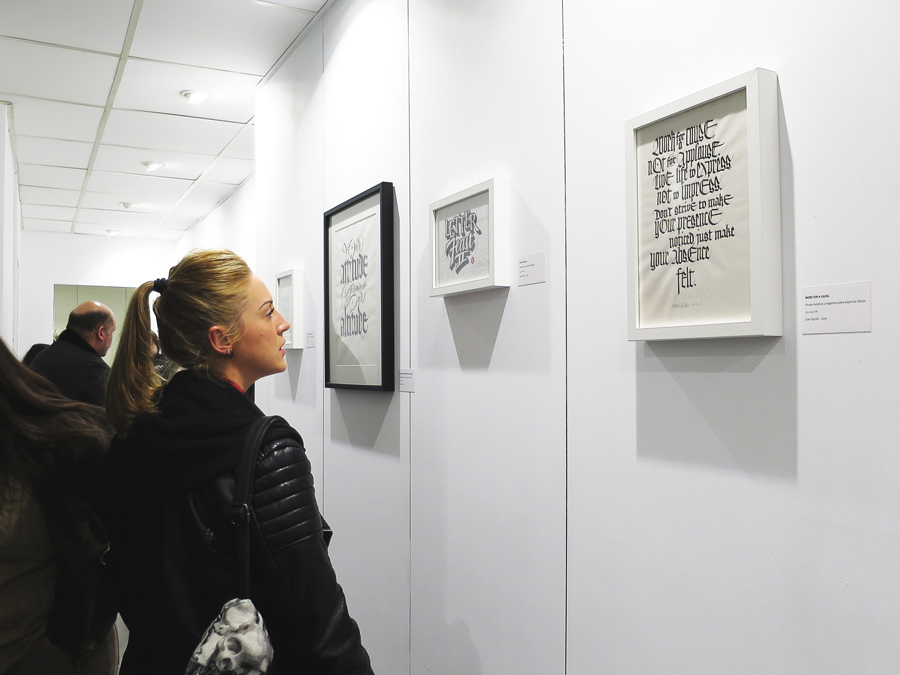 Joan-Quirós---Exhibition---15.jpg