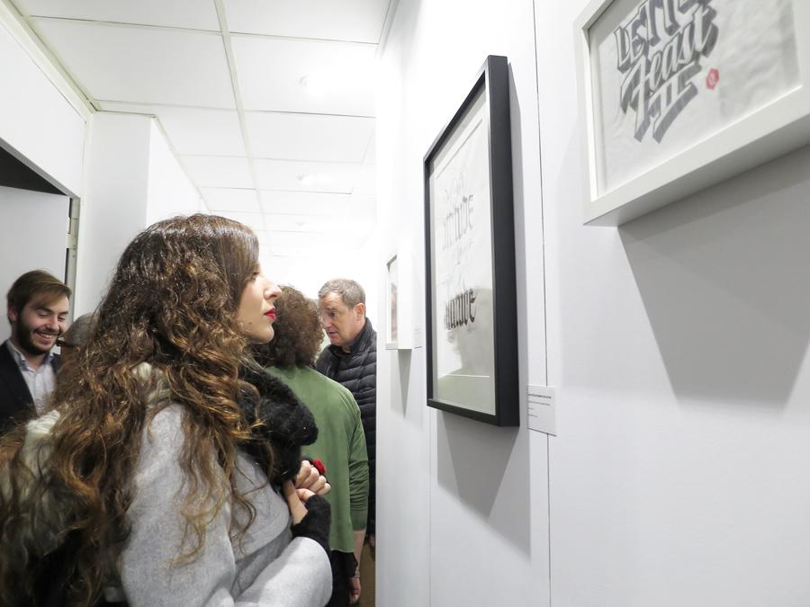 Joan-Quirós---Exhibition---16.jpg