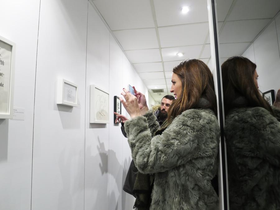 Joan-Quirós---Exhibition---17.jpg
