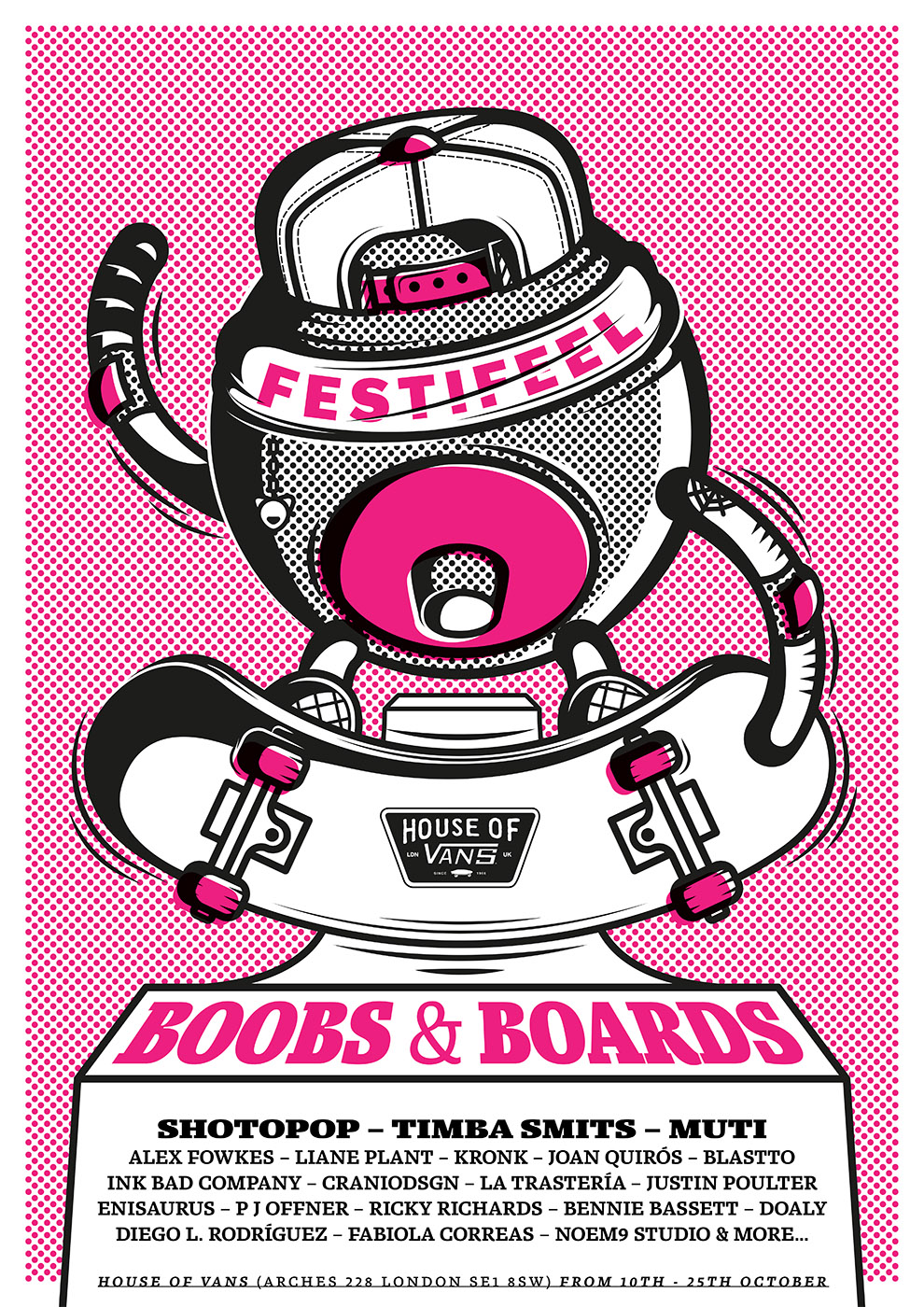 Boobs_Boards_Poster.jpg