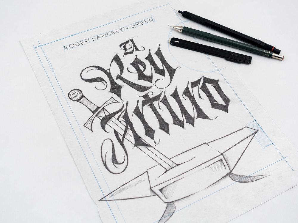 Joan-Quiros-El-Rey-Arturo-Lettering-Sketch-Final.jpg