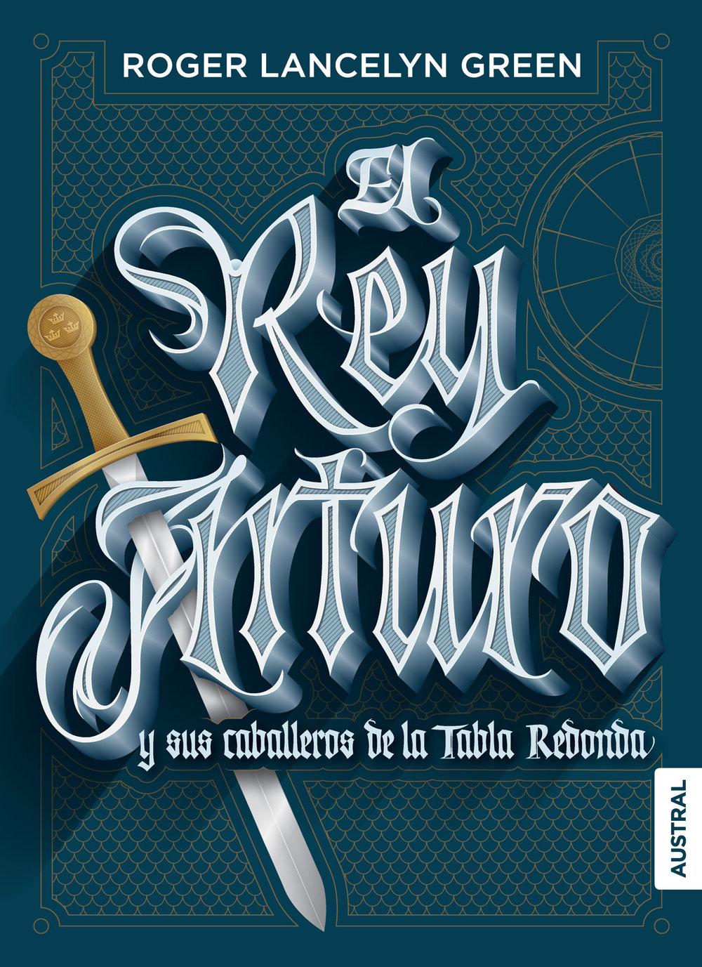 King-Arthur-Lettering-Book-Cover-Joan-Quiros.jpg