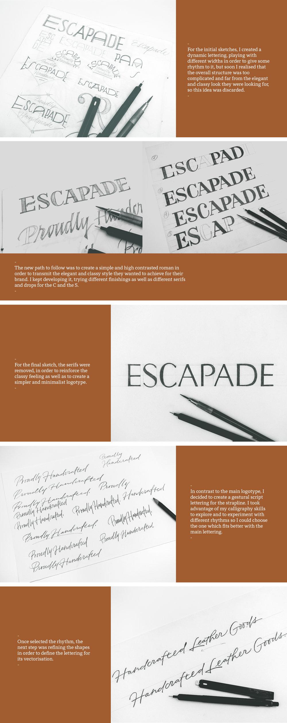 Escapade-Lettering-logo-process-Joan-Quiros.jpg
