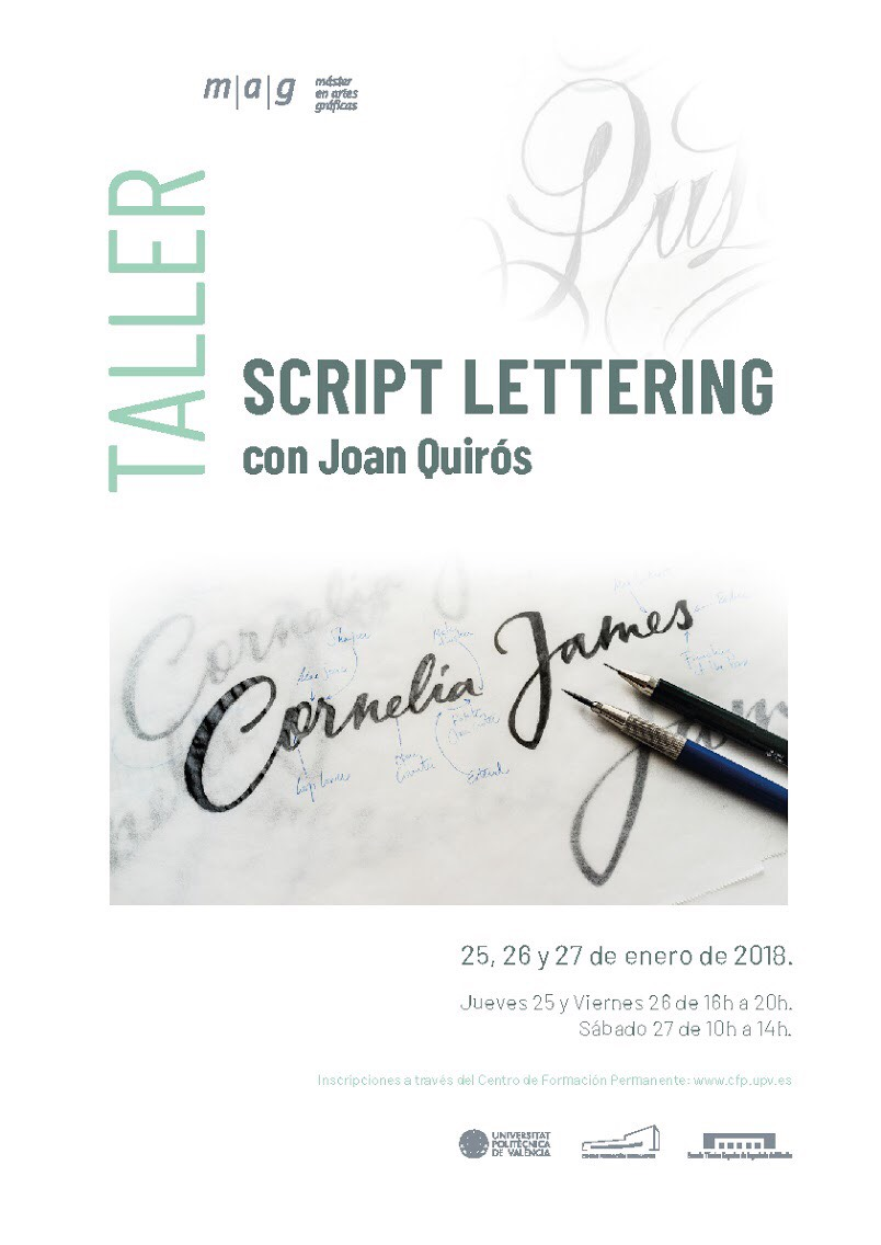 script-lettering-workshop-joan-quiros.jpg