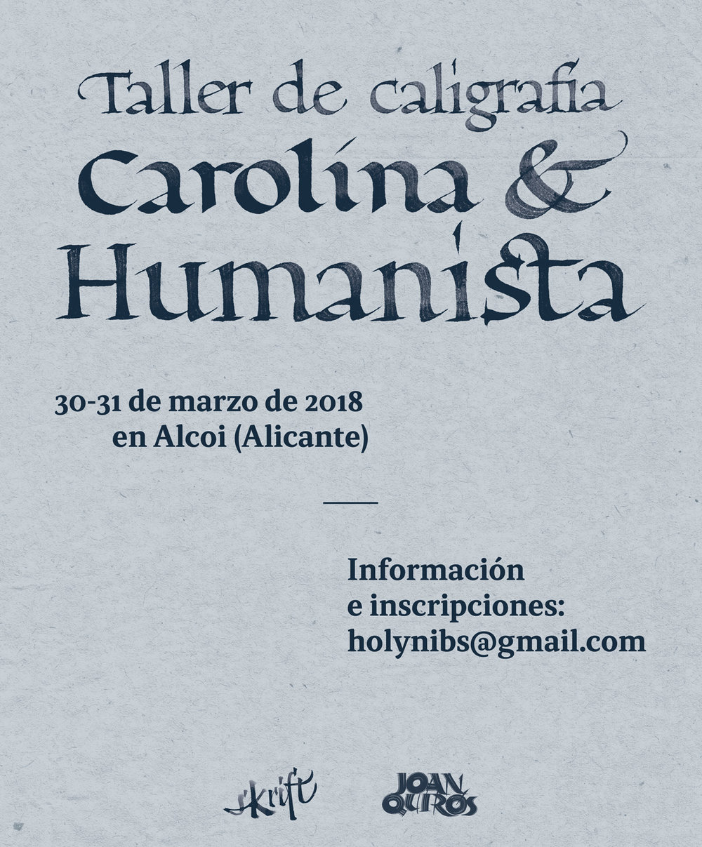 Workshop-caligrafia-Carolina-Humanista-Alcoi-Joan-Quiros.jpg