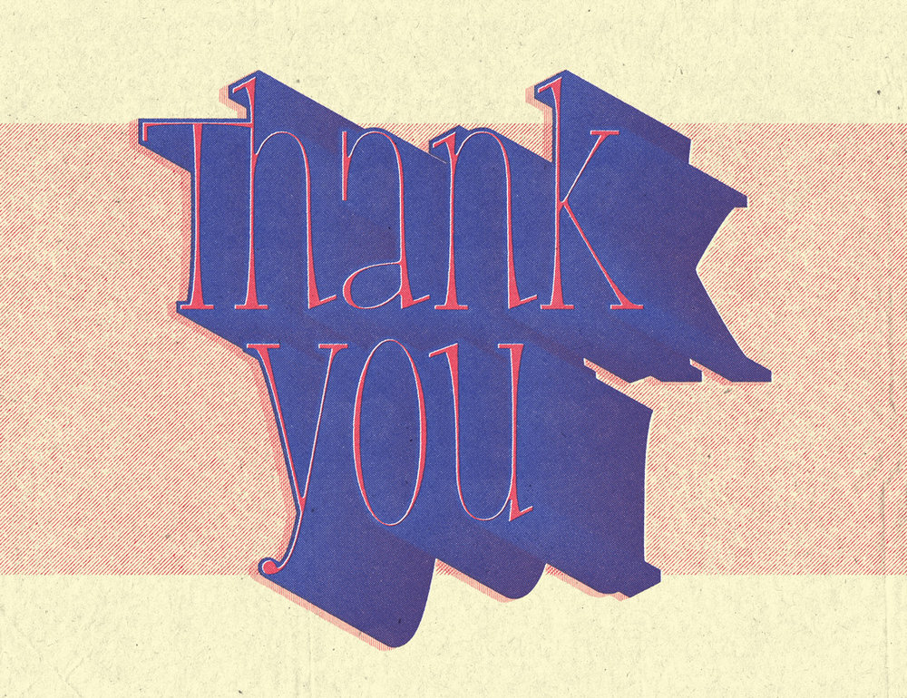 Thank-You-joan-quiros-lettering.jpg